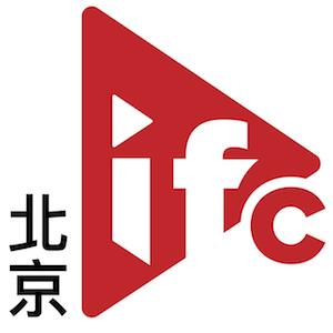 IFC-2018-300.jpg?mtime=20180213195848#asset:3495
