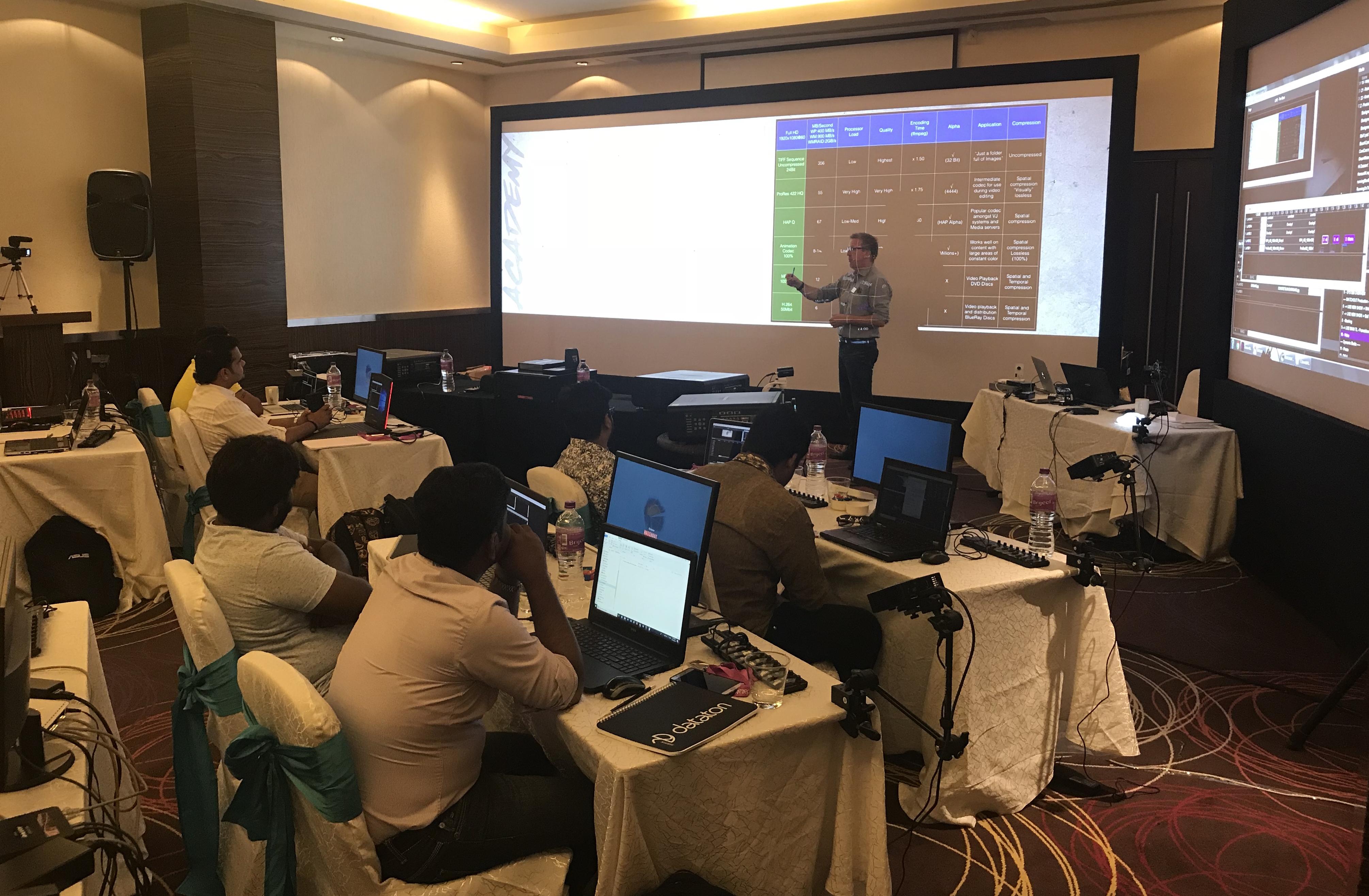 Dataton-Academy-Mumbai-June-2018.jpg?mtime=20180702162055#asset:4009