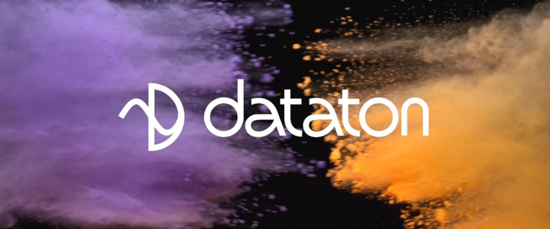 WATCHOUT award winning multi-display software   Dataton